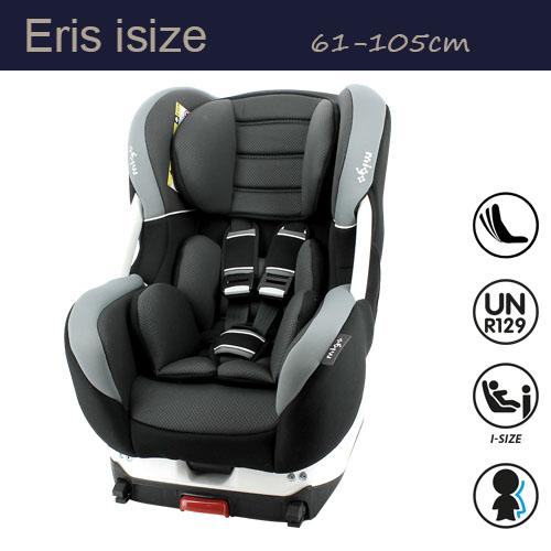 eris-isize